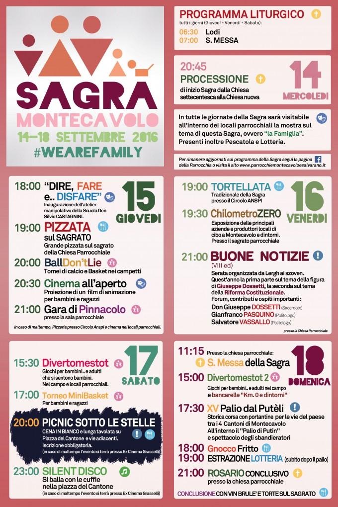 ProgSagra2016Vertw