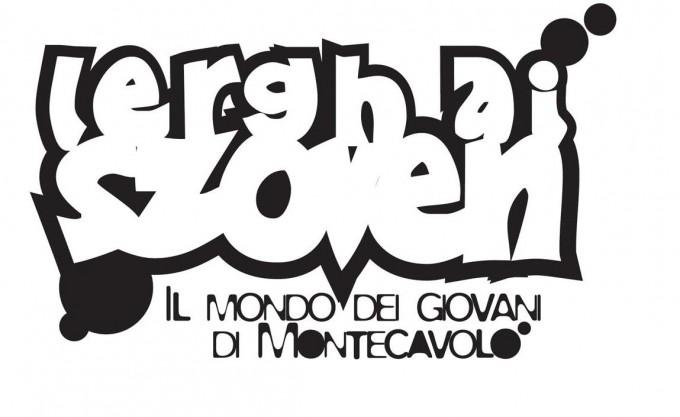 logo lergh