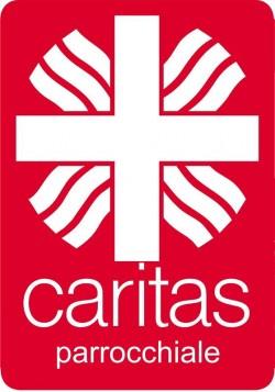 caritas-parrocchia