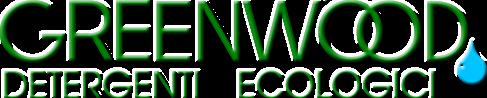 prodotti_chimici_detergenti_ecologici