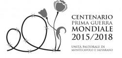 Logo Centenario_papavero