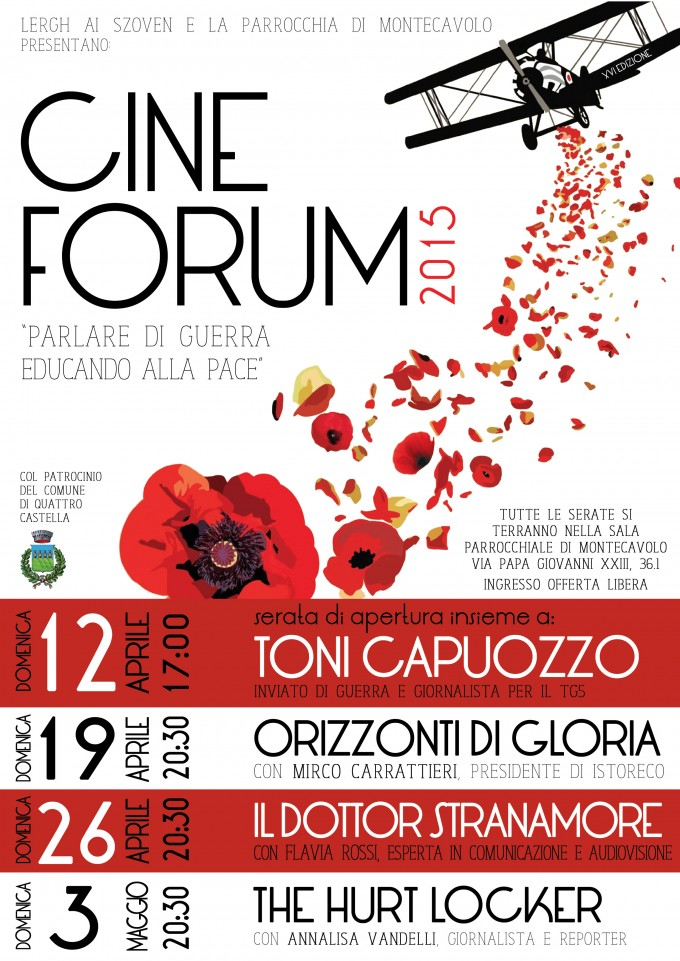 cineforum2015