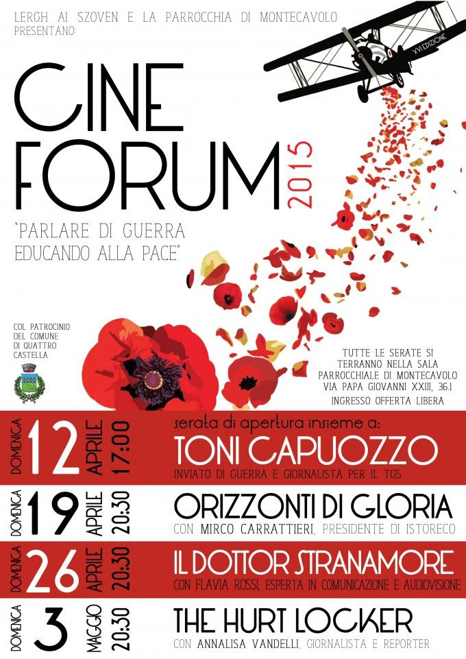 cineforum2015